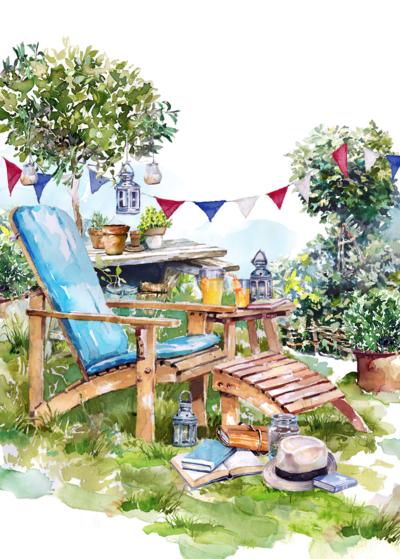 deckchair-garden-harrison-ripley-png