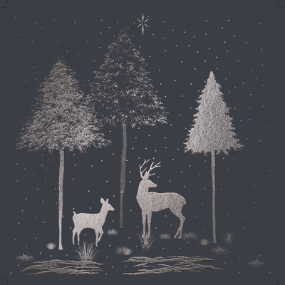 mhc-christmas-silver-2deer-3trees-jpg
