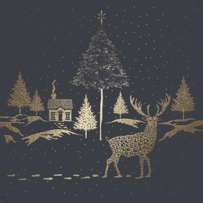 mhc-christmas-deer-trees-house-jpg