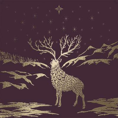 mhc-christmas-gold-maroon-deer-jpg