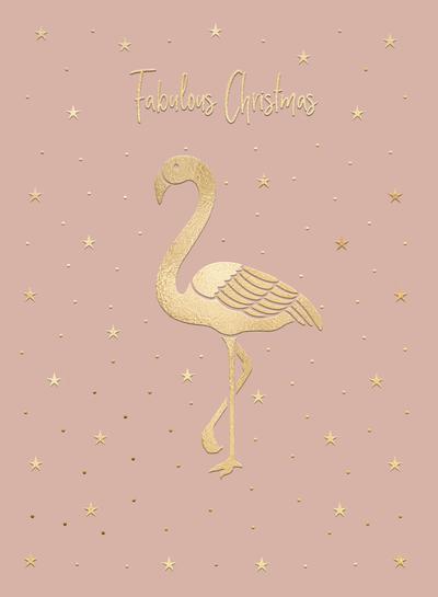 flamingo-2-jpg-2