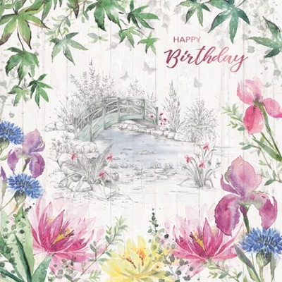 00257-dib-pond-bridge-lilies-jpeg