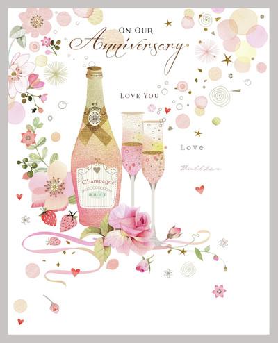 champagne-flutes-anni-1-jpg