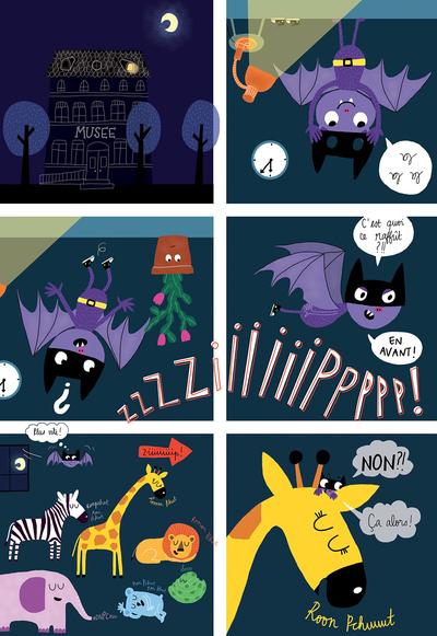 1-1700etdespoussieres-comic-bat-animals-jpg