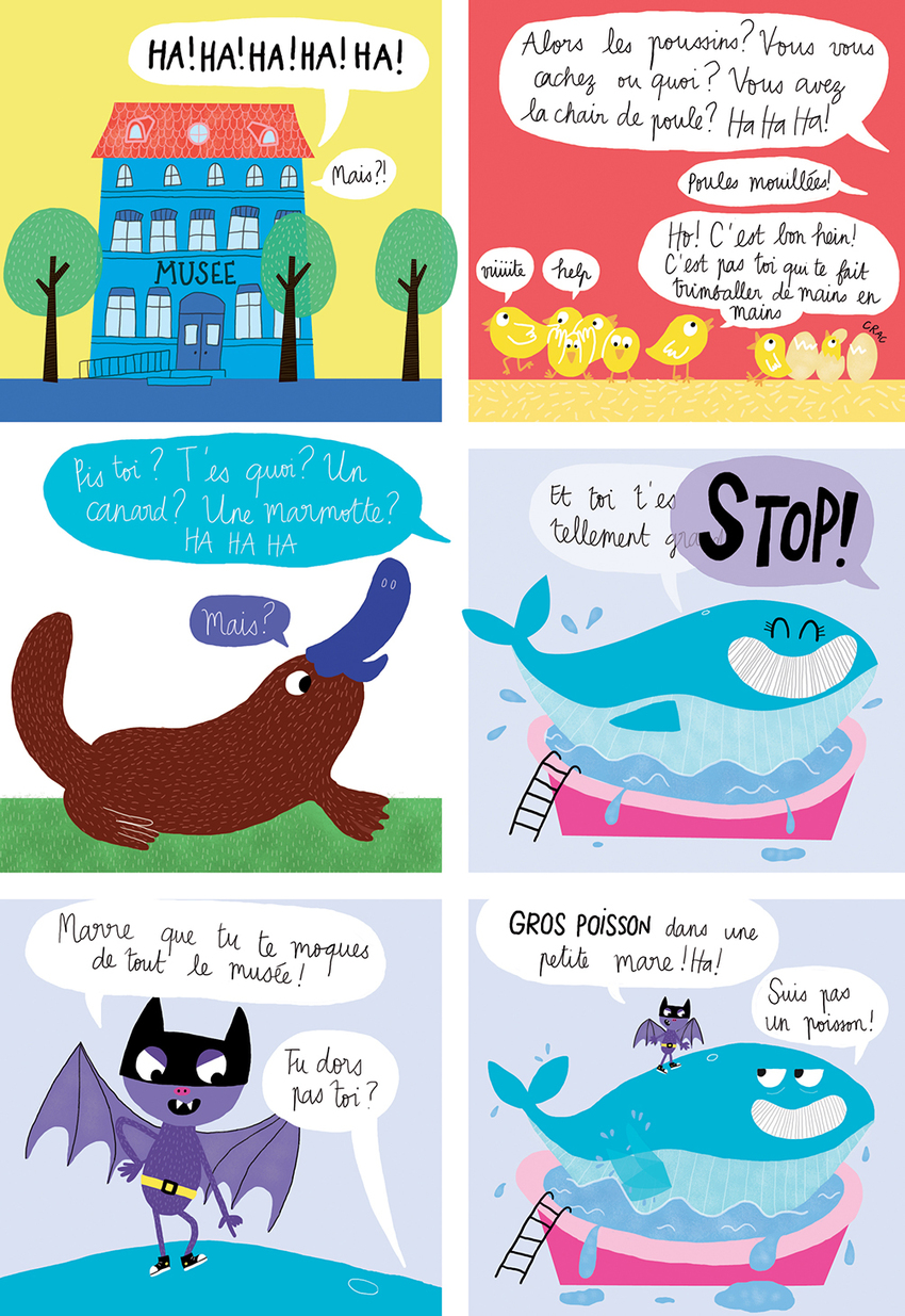 2_1700etdespoussieres_comic_bat_animals.jpg