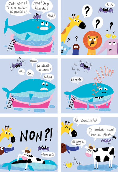 3-1700etdespoussieres-comic-bat-animals-jpg