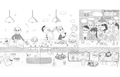 restaurant-morning-afternoon-evening-jpg