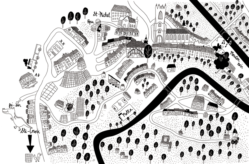 Fribourg_city_map.jpg