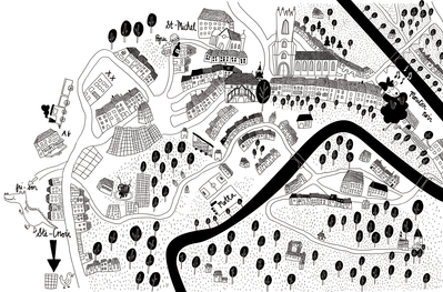 fribourg-city-map-jpg