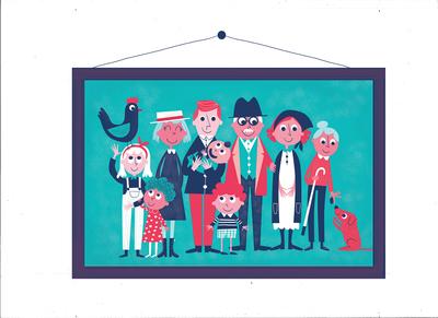 imr-family-jpg