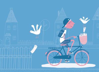 boy-bicycle-newspaper-jpg