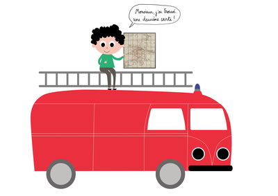 fireman-boy-car-map-jpg