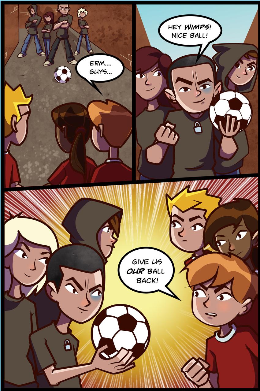 comic page.jpg