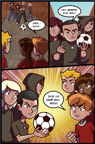 comic-page-jpg