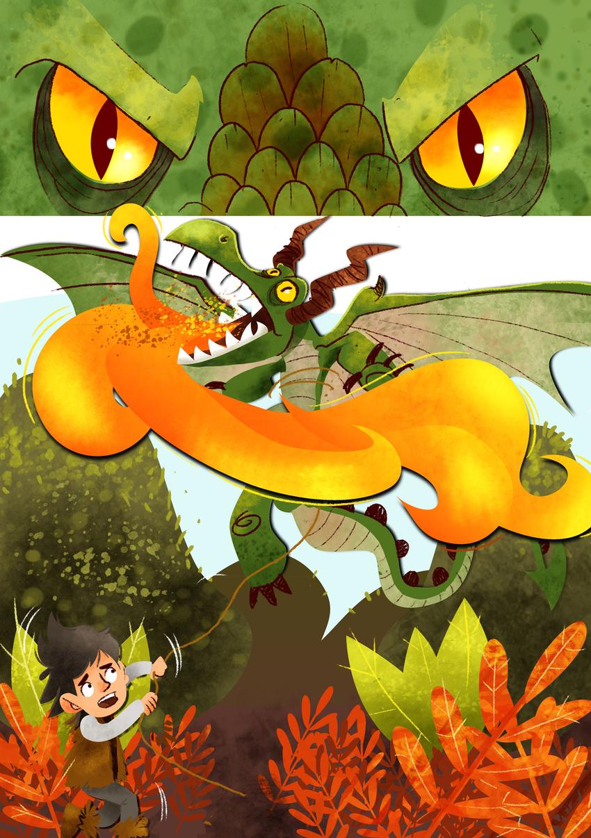 dragon .jpg