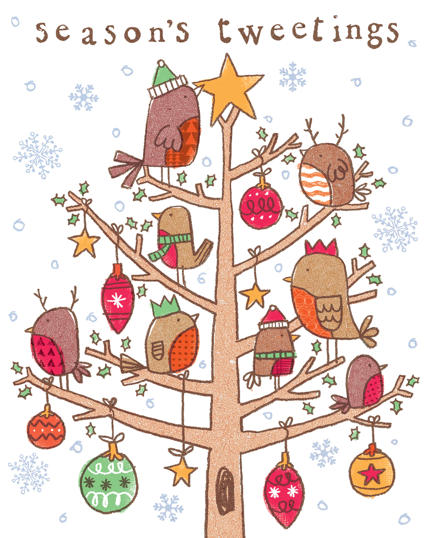 Christmas Robins On Tree.jpg