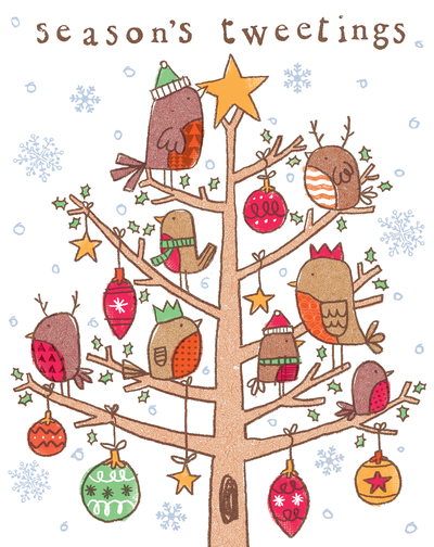 christmas-robins-on-tree-jpg