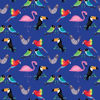 birds-jpg-26