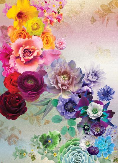 lsk-ombre-floral-cascade-jpg