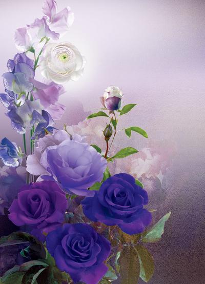 lsk-ombre-floral-violet-to-pastels-jpg