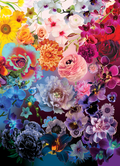 lsk-ombre-rainbow-floral-wall-jpg