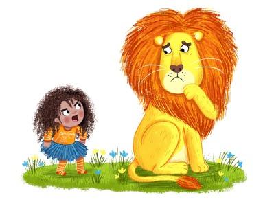 lion-girl-jpg