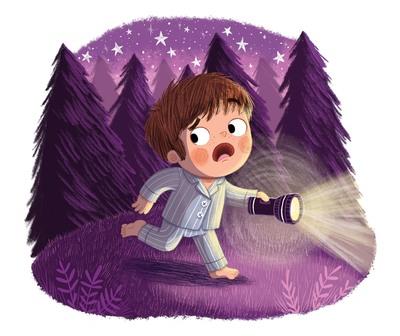 lost-woods-night-boy-jpg