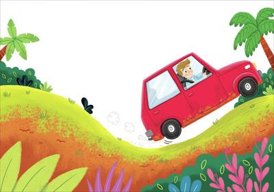people-car-jungle-jpg