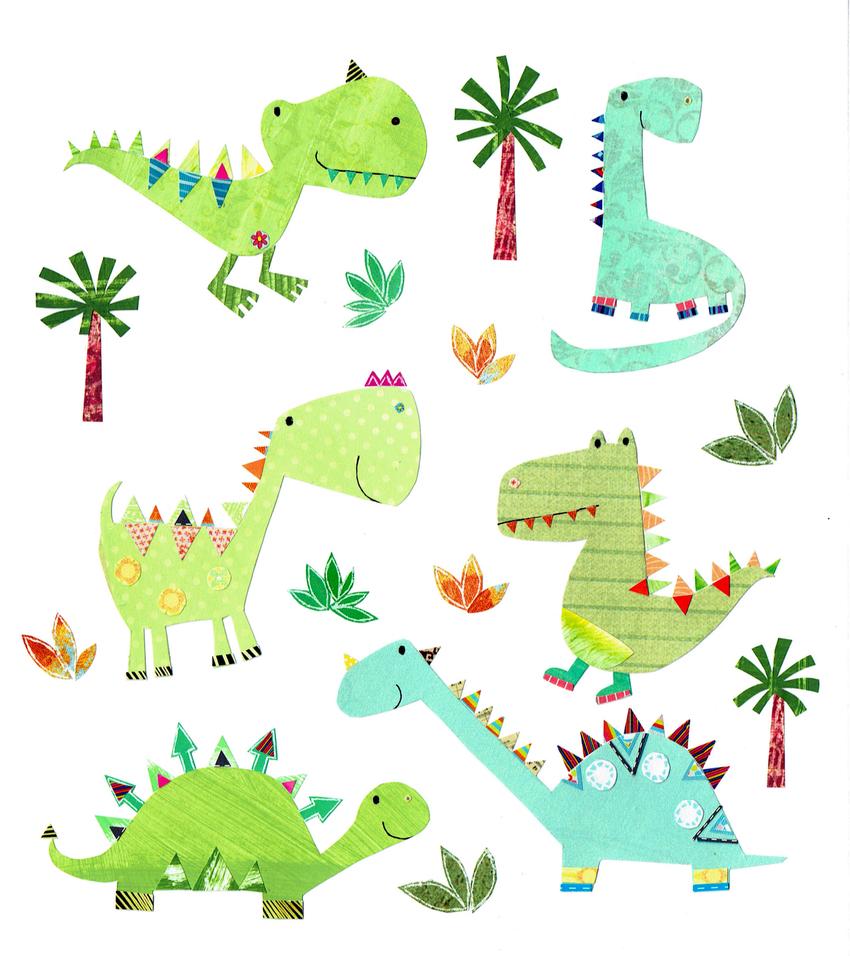 L&K Pope - Green Dinos.jpg