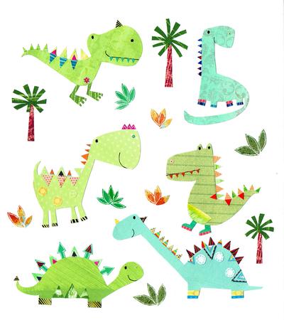 l-k-pope-green-dinos-jpg