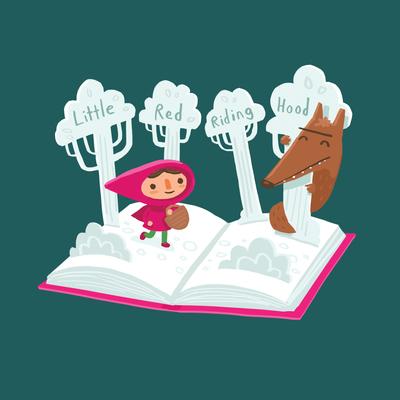 little-red-riding-hood-book-jpg