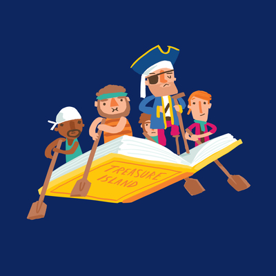 treasure-island-pirates-book-jpg