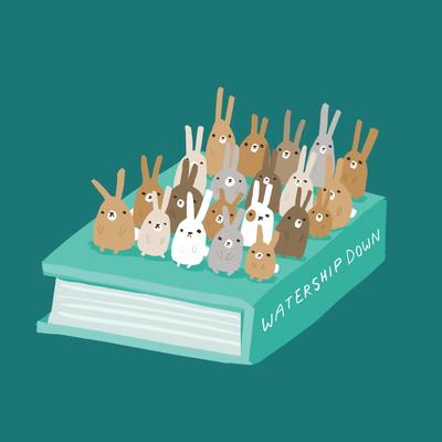 watership-down-rabbits-book-jpg