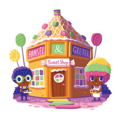hansel-and-gretel-fairytale-sweet-shop-jpg