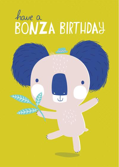 ap-koala-bear-animal-cute-character-kids-birthday-juvenile-funny-01-jpg