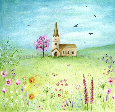 easter-church-flowers-butterfly-jpg
