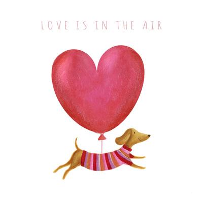 sausage-dog-valentine-balloon-heart-jpg