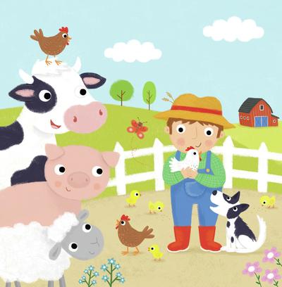 old-macdonald-farm-animals-jpg