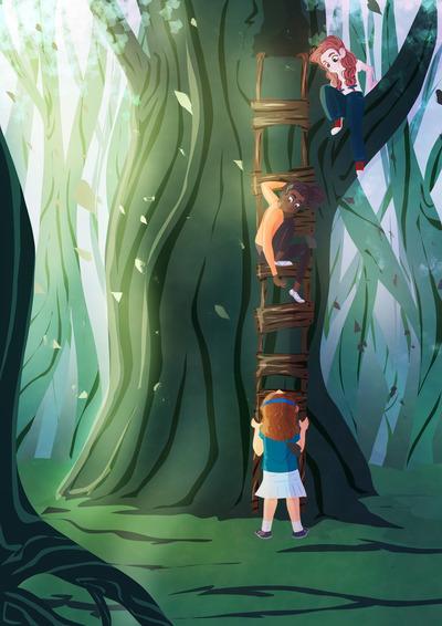 kids-treehouse-jpg