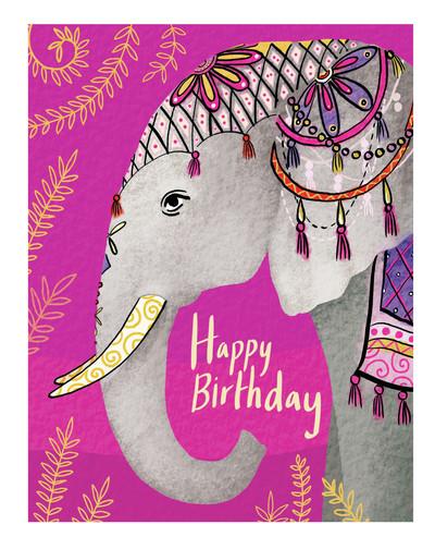 elephant8-2-jpg