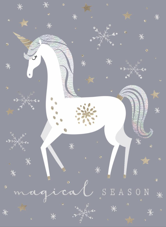 Dreamland unicorns - Gina Maldonado_1.png