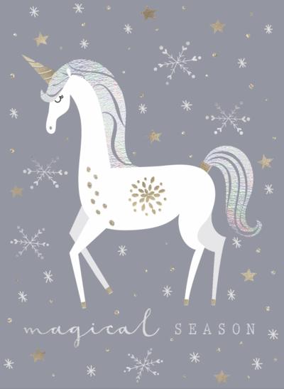 dreamland-unicorns-gina-maldonado-1-png