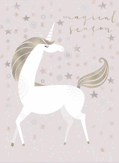 dreamland-unicorns-gina-maldonado-2-2-png