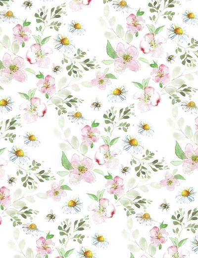 00180b-dib-chamomile-bees-repeat-opt2-jpg