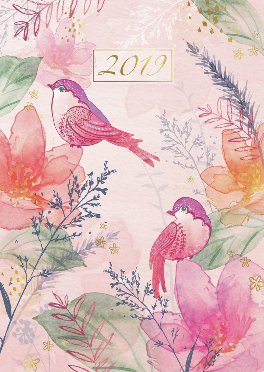 00203_DiB_Birds_and_flowers.jpg