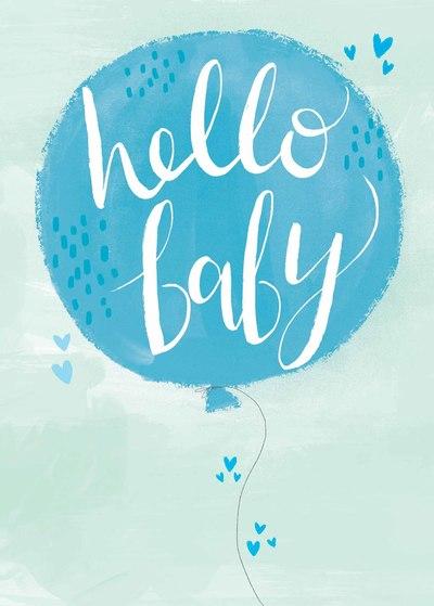 baby-boy-balloon-jpg