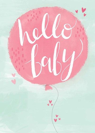 baby-girl-balloon-jpg