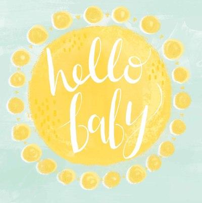 baby-sunshine-jpg