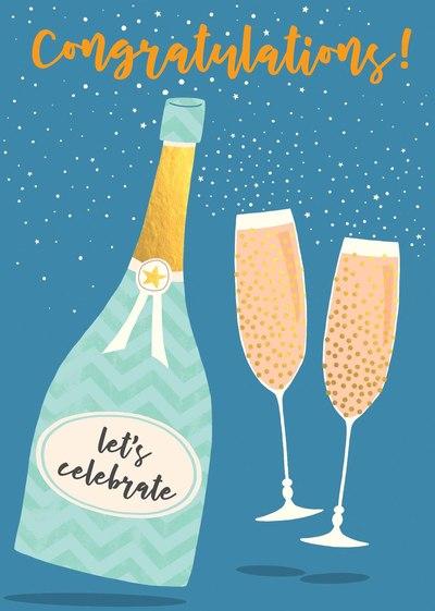 congratulations-champagne-jpg