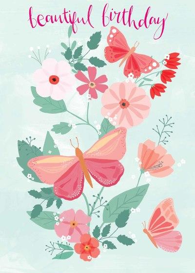 floral-butterlies-birthday-jpg